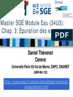 SGE-M1-Module-Eau-3-2005.pdf