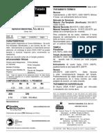 acero 4150 tratado.pdf