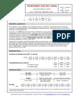 FX_2367.pdf