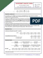 FX_2365.pdf