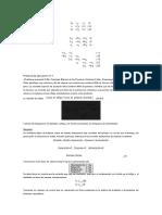 SISTEMA DE ECUACIONES LINEALES EN INGENIERÍA QUÍMICA (2).docx