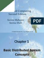 Distributed_Computing2e-Chapter-1_7qZO3IB6sQ.ppt