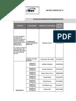 anexo-doc-042_MATRIZ_COMITES_CONTINUIDAD_DEL_SERVICIO