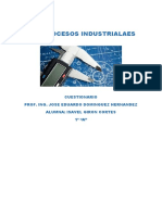 ING CUESTIONARIO MTROLOGIA.docx