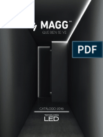 magg_led_2018.pdf