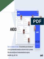 Anexo-Exemplo (1)