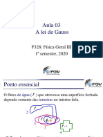 Aula_03 Lei de Gauss.pdf