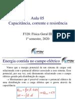 Aula_05_2020_1S_Cap_25_e_26.pdf