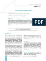 2805-01. Manuscript (Article Text)-6211-1-10-20161202.pdf