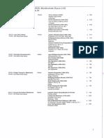 Programm_JuMu_2020_ohne_Gastwertung.pdf