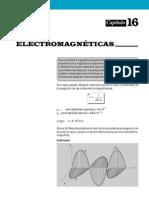 49 ondas electromagneticas i