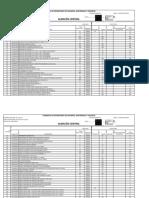 Formato de Inventario.xlsx