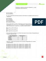 Evaluacion_U1.doc