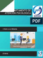 DEPARTAMENTO DE ATENCION PSICOLOGICA.pptx