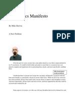 Manifesto v2