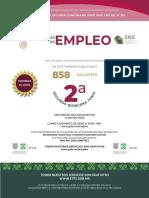 Doc_Ofertas_de_Empleo_2a_junio_styfe-15062020.pdf