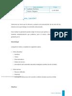 Paz_Bravo_Margarita_Nuevas tecnologias_Camara axion