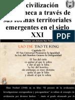 La civilización chiapaneca.pptx