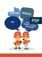 DDS_JUNIO 2020 AZUL.pdf
