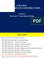 Lecture_1-1_COEM 6012_Geotechnics in Construction