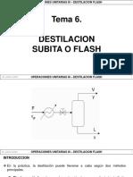 6.2 - Destilacion Flash.pdf