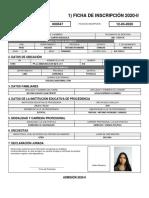 fichaInscripcion-3690