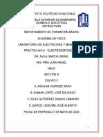 Practica-9-equipo-3-1MV21