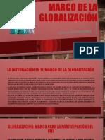 Marco de la globalizacion.pptx