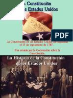 Constitucion-de-Estados-Unidos (1)