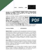 convenio UGEL tarata - MPT (final)