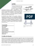 Fixador de gancho - Wikipedia.pdf