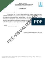 TAIC1.pdf