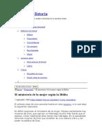 Teologia e Historia.doc