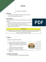 IMPROVING WRITING.pdf