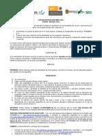 CONVOCATORIA_PRONABES-QR_ENE-AGOS_2011 (1)