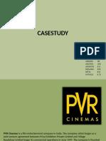 pvrcinemaxfinal-170610084924-converted