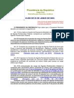 lei-n-10963-de-25-de-junho-de-2003.pdf
