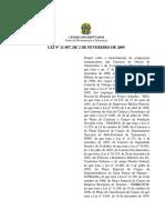 lei-n-11907-de-02-de-fevereiro-de-2009.pdf