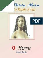 LPN 0_Home