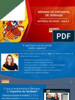 Semana-do-Espanhol-de-Verdade-8-PDF-para-Baixar-Aula-3-NM