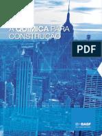 BASF_-_Catalogo_quimica_para_construcao
