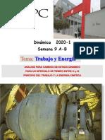 SEMANA 9 A-B-2020-1 (1).pdf