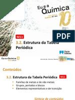 eq10_m11.pdf