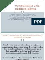 jurisprudencia islámica.pptx