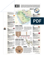 Lamina Oriente Medio.pdf