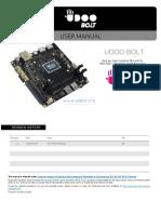 UDOO_BOLT_MANUAL.pdf