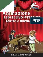 2013_manuale_anspi_musicateatro.pdf