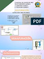 GRUPO-6.-Desulfuracion.pptx