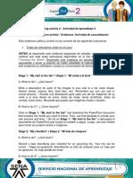 EvidencenConsolidationnactivity___645ebdebe0299fa___ (1)