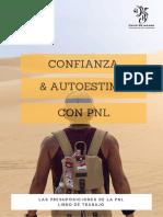 Las-presuposiciones-de-la-PNL